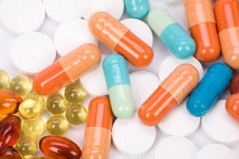 Rezultat iskanja slik za ne tablete