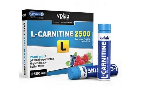 topamax 25 mg rezultati mršavljenja