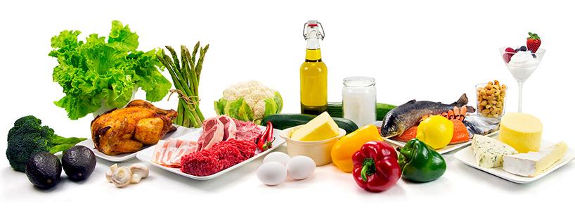 Hujsanje Low Carb Dieta Za Koga Je Primerna The Nutrition