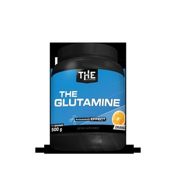 glutamin mrsavljenje